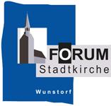 Forum Stadtkirche e.V.